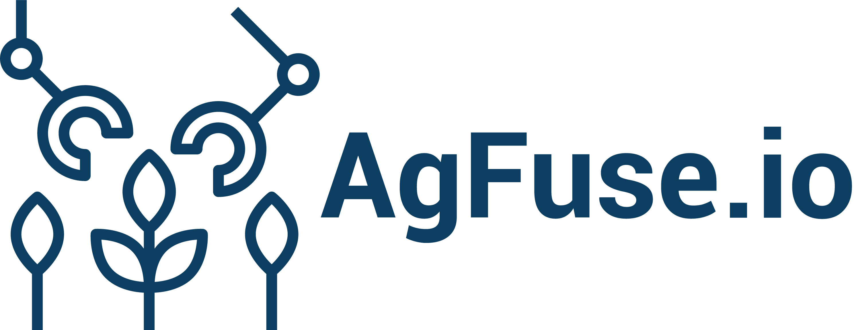 AgFuse