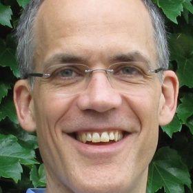 Stephen Streng