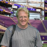 Scott Nieman