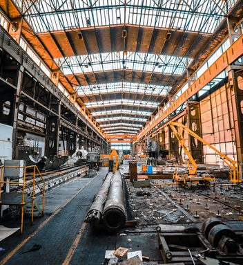 Improving Operations In The Industrial IoT Through IoMT
