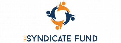 The Syndicate Fund