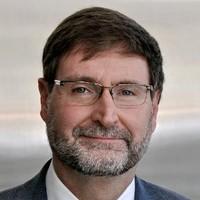 Steve Riedel