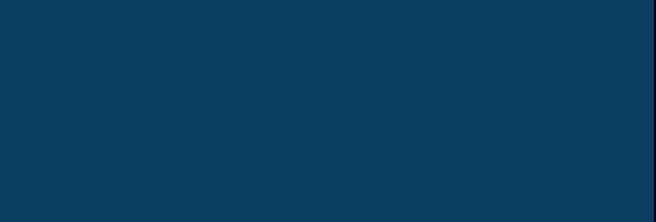 AgroFuse.io