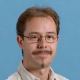 Matthias Haynl